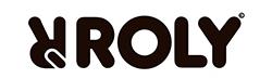 roly-logo